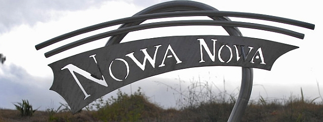 nowanowa_words_sculpture