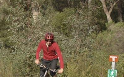 bike nowa nowa